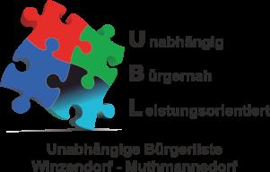 UBL Winzendorf-Muthmannsdorf