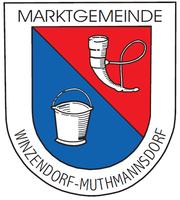 Marktgemeinde Winzendorf-Muthmannsdorf