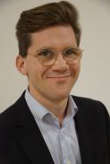 Michael Rössle