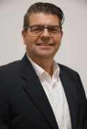 Hannes Ferstl